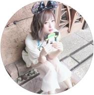 mayuri(@f3mnxi)