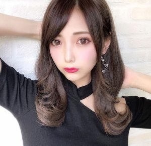 miyabi3