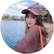 msiaki(@misasaa_684)