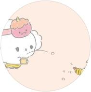 MISAKI(@kaokao171)
