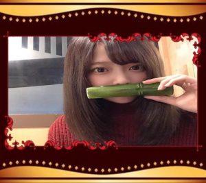 岬(ミサキ)2
