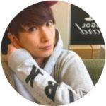 ryow666(@9h0hzgeu)