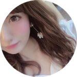 みうな(22歳)