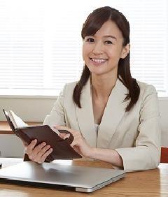 専門弁護士 堺 美幸(やり取り0PT)