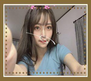 悠莉(ゆうり)4