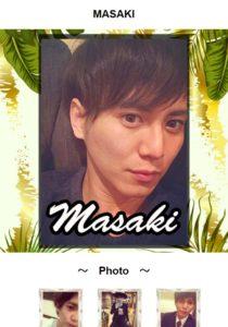 MASAKI-page
