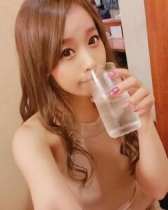 姫川未来2