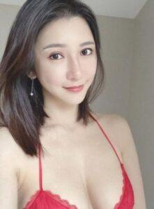斎藤亜莉沙2