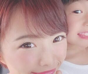 【新井美穂】4