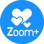 Zoom+line