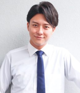 木村 雄太(きむら ゆうた)