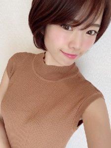 ルスタ 新井美穂2