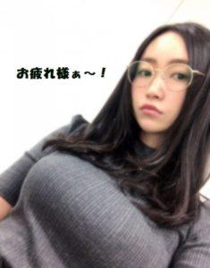 長谷川 夏美(はせがわ なつみ)1