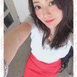 【styleheartss.com】中本 綾乃(あやの)のサクラ誘導に注意!口コミ評判