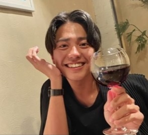 たかのぶとワイン