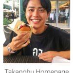 たかのぶ、TAKANOBUのサクラ誘導に注意!マッチングアプリに潜む悪質業者