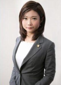 【国民支援保証】担当顧問弁護士 高崎