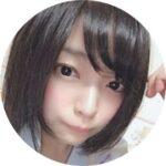 よーこっ☆(23歳)