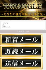 TRIANGLE(トライアングル)サイト