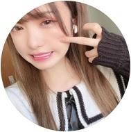 citrouille_e9410