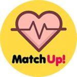 Match-Up!