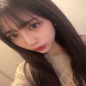 美緒(みお)2