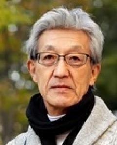 中村史郎(なかむら しろう)