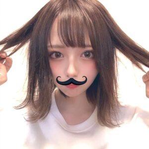 めあ-Mea-5