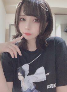 芽愛(めあ)2
