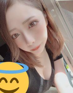 芽愛(めあ)1