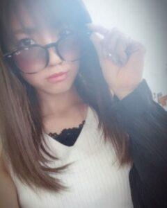 現役AV女優 リオ
