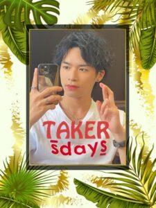take1